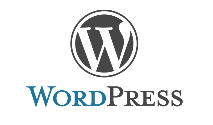 WordPress na sterydach cz.1