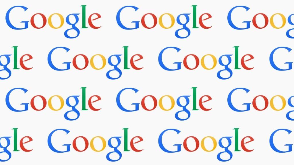 Google dla Agencji 2013