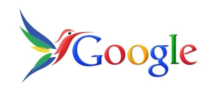 Google Koliber – precyzja i szybkość