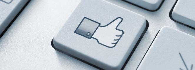 Współczesne wyzwania marketingu – kreowanie wizerunku w Internecie