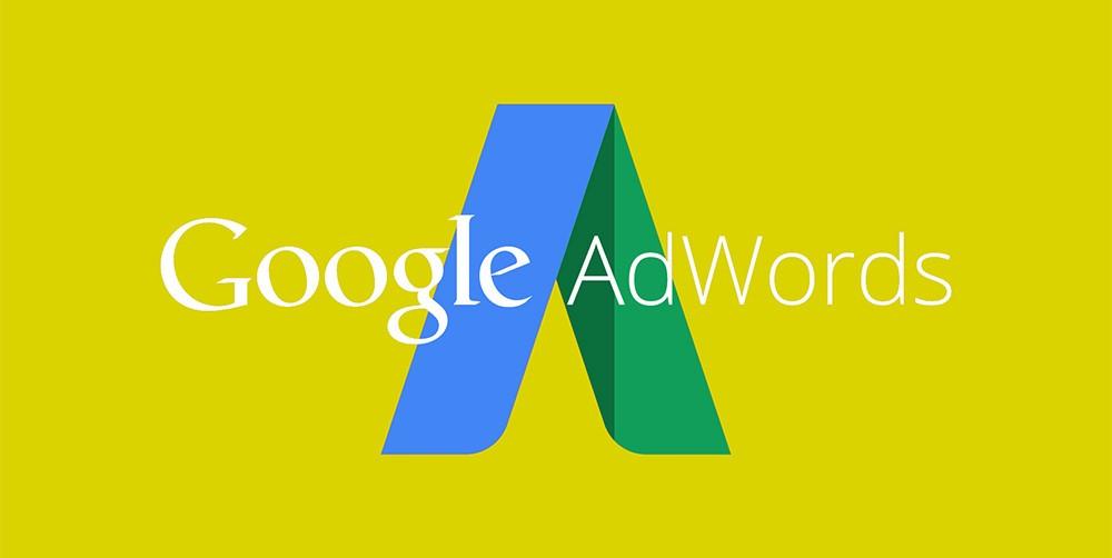 Nowe rozszerzenie reklam w  Google AdWords
