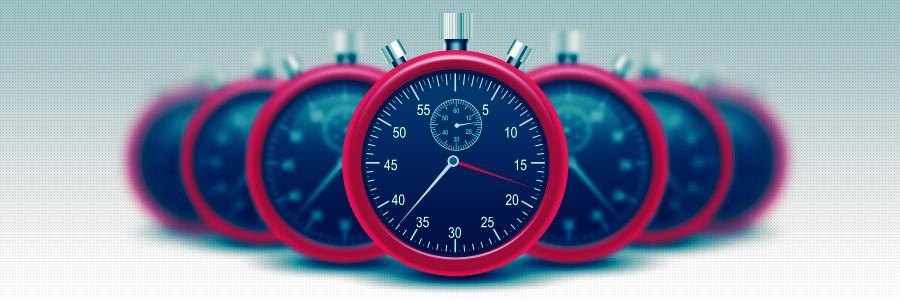 Optymalizacja – konieczność czy kaprys specjalisty ds. pozycjonowania?
