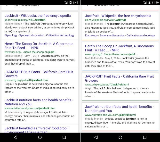 Nowe_wyniki_wyszukiwania_na_smartfony