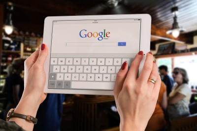 Szybkie wyszukiwanie mobilne niezależne od jakości połączenia