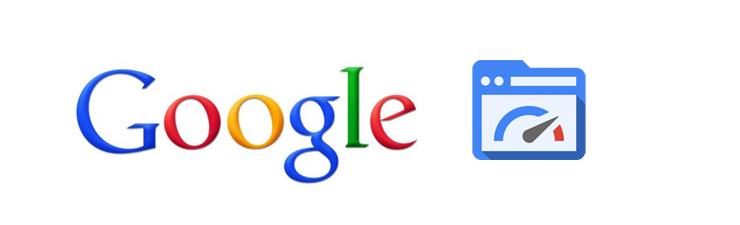 PageSpeed Service nie będzie już obsługiwane przez Google.