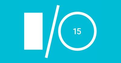 Już dziś konferencja Google I/O 2015