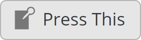 Press This przycisk