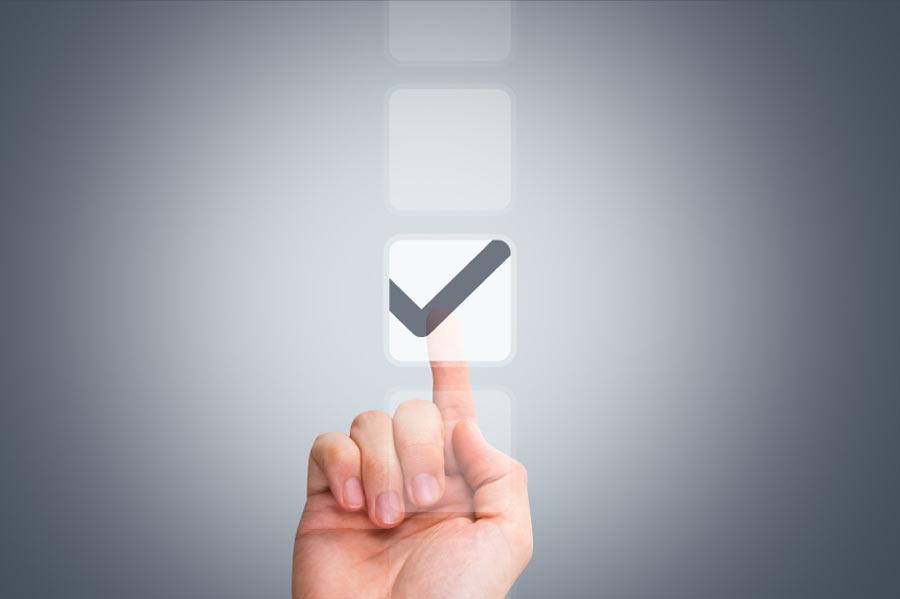 Daj użytkownikowi to, na co czeka – interaktywny kontent