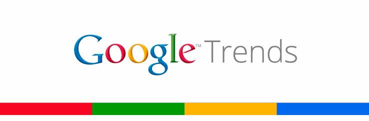 Monitorujemy na żywo, czyli nowe Google Trends