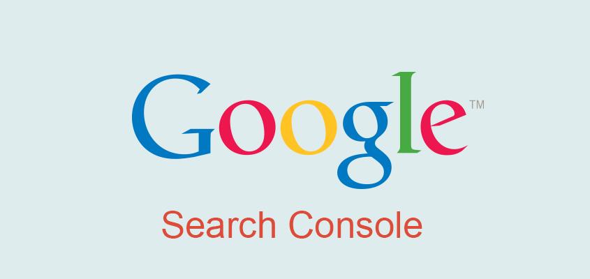 Żegnamy Narzędzia dla Webmasterów Google
