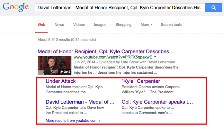 David-Letterman-Medal-of-Honor-Recipient-Cpl.-Kyle-Carpenter-Describes