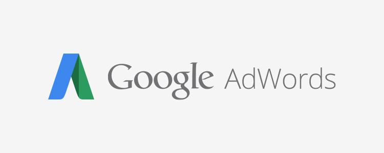 AdWords – jakie nowości ogłosił Google na konferencji?