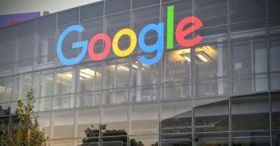 Co nowego w Google – podsumowanie lutego 2016