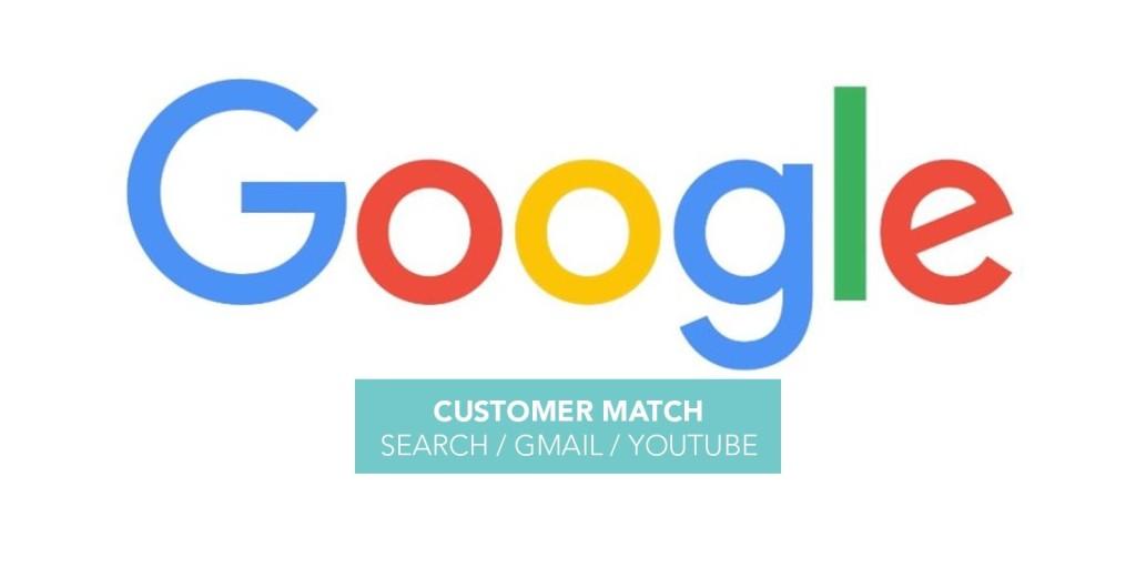 Nowość! Targetowanie reklam na podstawie Twojej bazy e-mail