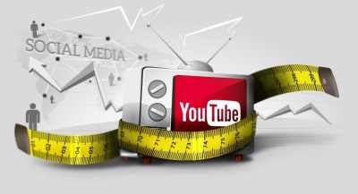 Optymalizacja filmów w serwisie YouTube