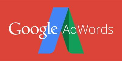 Nowe rozszerzenie reklam AdWords