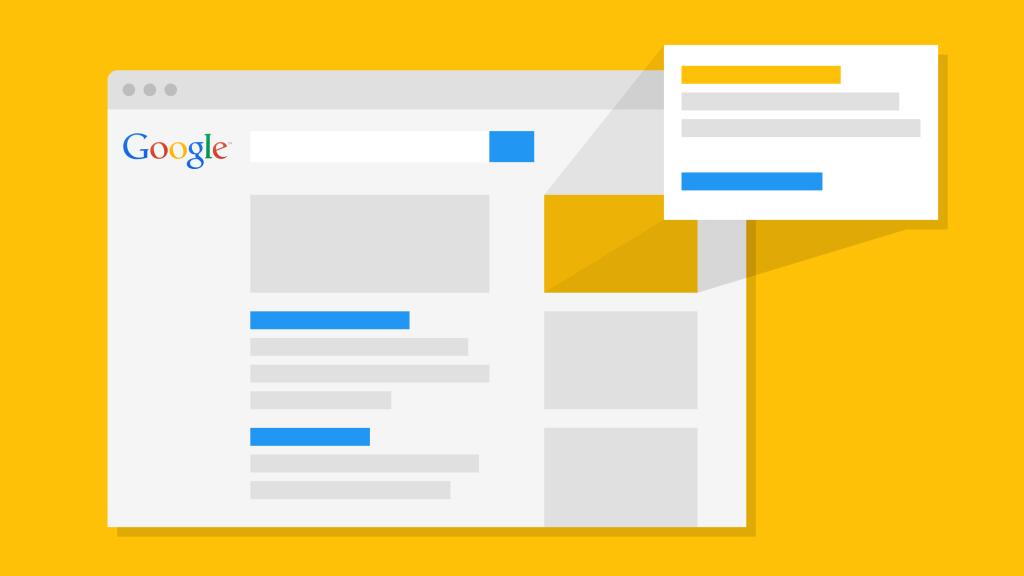 5 funkcji Google AdWords, które powinieneś wypróbować w 2016 roku
