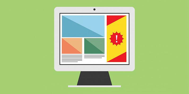 Jak wygląda rynek polskiej reklamy internetowej?