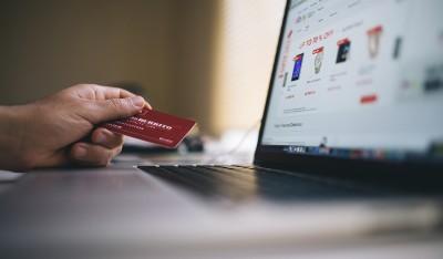 Zamiar konsumenta ma większe znaczenie niż dane demograficzne