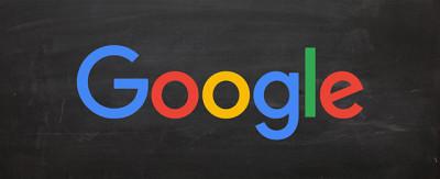 Google znowu zmienia wyniki wyszukiwania