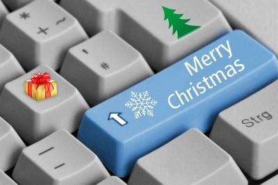 Jak skorzystać na świątecznym szale zakupowym?