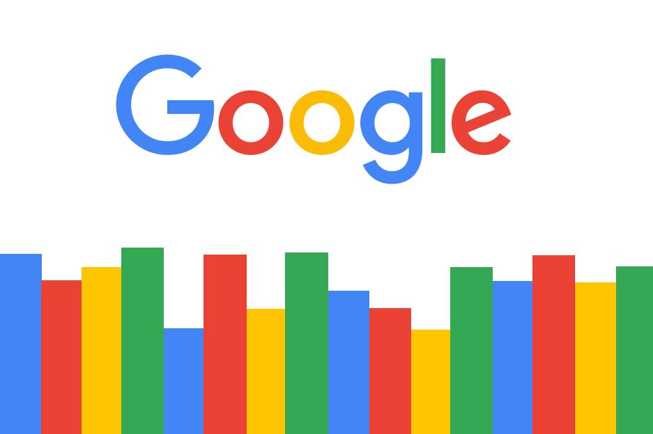 Od dzisiaj nowy czynnik rankingowy Google