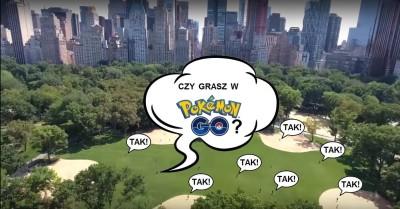 Zrozumieć Pokemon GO